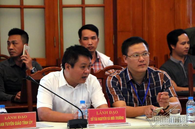 Phạm Sỹ Quý,biệt phủ,Thanh tra Chính phủ,Yên Bái,kê khai tài sản