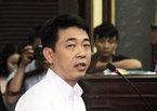Vụ VN Pharma: Bị bắt tại tòa, Nguyễn Minh Hùng ngất xỉu