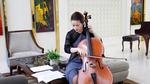 Hàng trăm nghệ sĩ viết tiếp giấc mơ giao hưởng với SSO