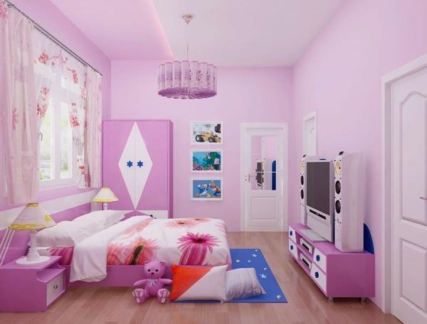 nhà đẹp, thiết kế nhà đẹp, nội thất, thiết kế nhà ở, mẫu nhà đẹp, mẫu nhà 3 tầng đẹp, không gian sống