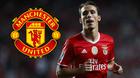 MU bật đèn xanh cho Mourinho, Barca mua Ronaldo mới