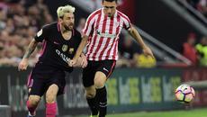 Lịch thi đấu bóng đá Tây Ban Nha La Liga vòng 10
