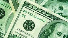 Tỷ giá ngoại tệ ngày 24/10: Chính sách đảo chiều, USD tăng vọt