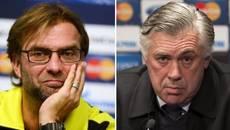 "Mourinho hại MU, sao Chelsea hứa không ""phản"" Conte"