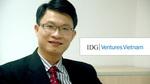Cộng đồng startup Việt bàng hoàng về tin ông Nguyễn Hồng Trường