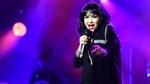 Đừng vội 'ném đá' phát ngôn chấn động showbiz của Thanh Lam