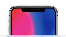 iPhone X đã cho đặt mua trước