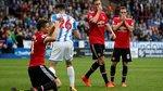 """MU """"nổi sóng"""": Cầu thủ bật lại Mourinho sau cơn cáu giận"""