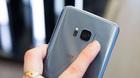 Galaxy S9/S9 Plus có cảm biến vân tay mặt trước, nhưng không 'chìm' dưới màn hình?