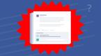 """Facebook bắt đầu trừng phạt các hãng tin không chịu """"nhả tiền"""""""