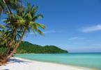 Đề xuất cho thuê 99 năm biển, đảo tại Phú Quốc làm du lịch, thương mại