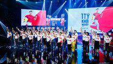 Tìm ra 10 thí sinh xuất sắc khởi nghiệp cùng Saigon Co.op