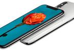 Tiết lộ số lượng iPhone X sản xuất thực tế