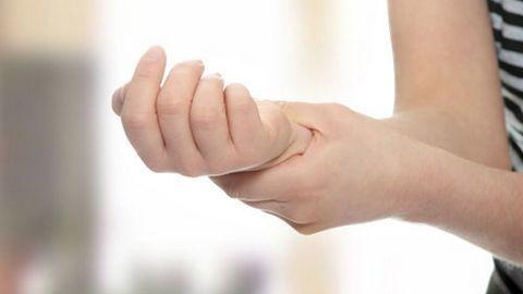 Loạn dưỡng cơ,nguyên nhân bệnh loan dưỡng cơ,điều trị bệnh loạn dưỡng cơ