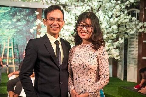yêu là cưới 11