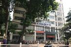 Hà Nội bán 'đất vàng' của 8 sở, ngành di dời thế nào?