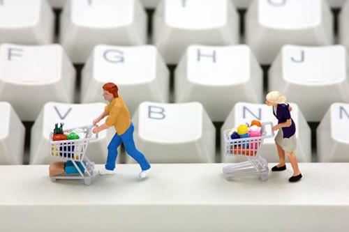 Mẹo giúp website kinh doanh online thu hút hơn