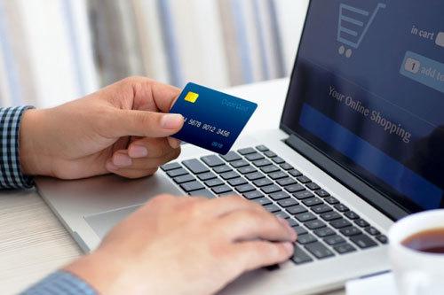 Làm sao để website kinh doanh online hút khách?
