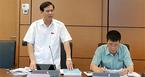 Vụ Yên Bái: Thanh tra tham nhũng quãng lên quãng xuống