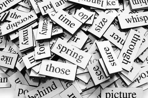 Bạn đã tìm ra bí kíp học tiếng Anh đúng cách chưa?