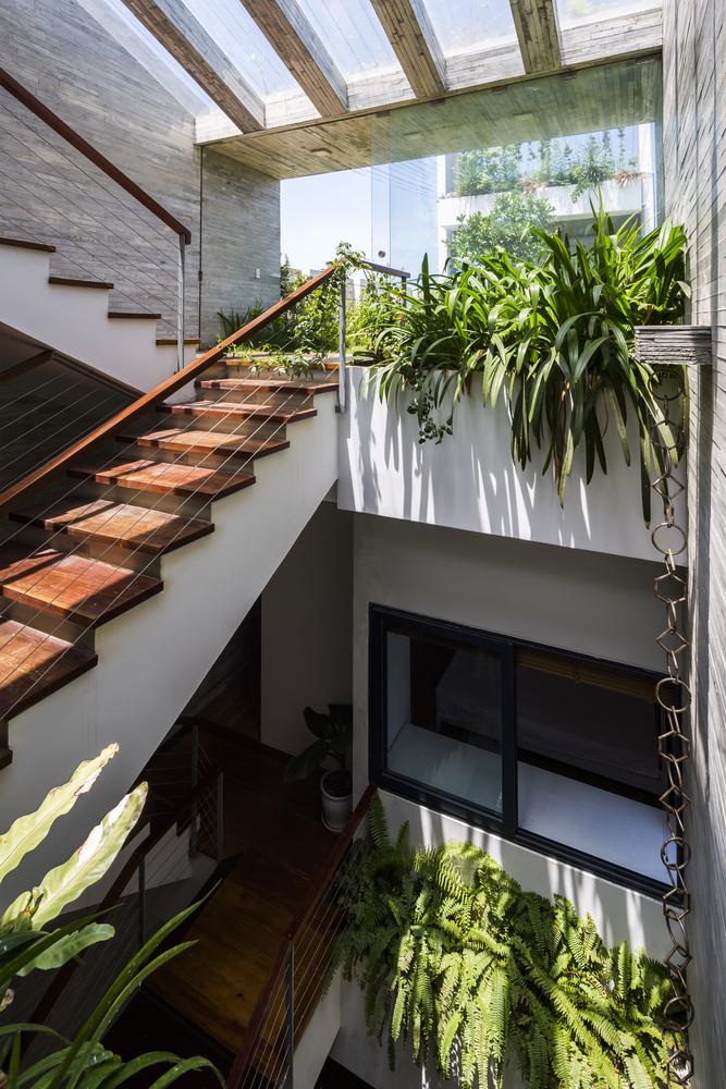 nhà đẹp,nội thất,thiết kế