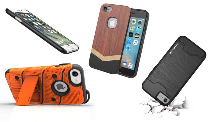 iPhone,iPhone X,iPhone 8,Điện thoại iPhone,Apple