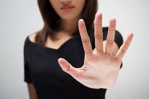 3 cách từ chối lịch sự trong tiếng Anh bạn phải biết