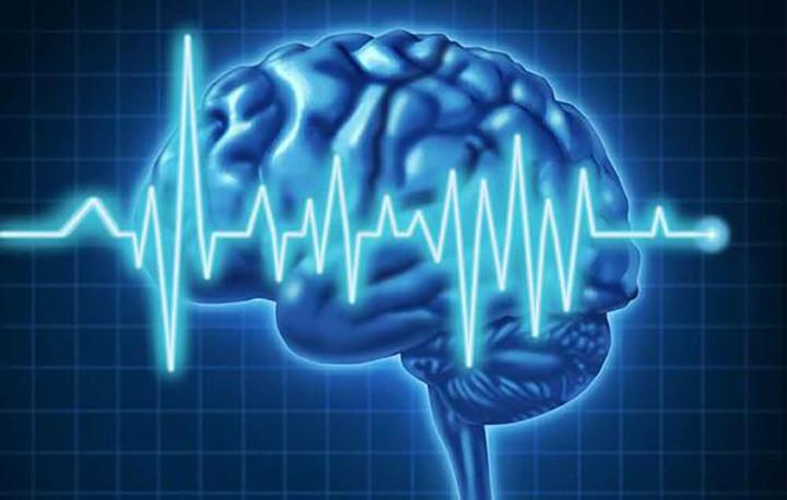 não,u não,khối u,động kinh