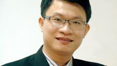 Nguyễn Hồng Trường: 'Ông anh' kín tiếng của startup Việt