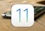 iOS 11.1 sẽ cải thiện pin đáng kể cho tất cả dòng iPhone