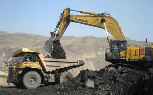 Mỏ sắt Thạch Khê: Thận trọng quyết định số phận 1 đại dự án