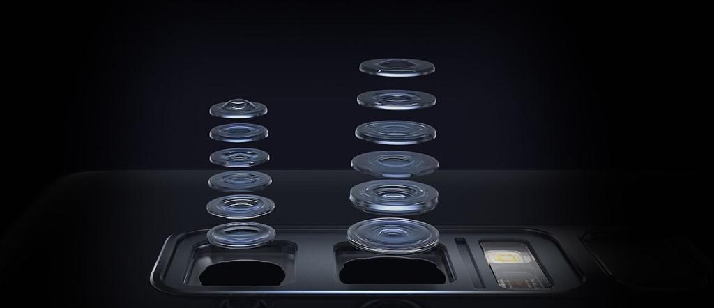 Galaxy S9 sẽ có cảm biến báo ô nhiễm và camera nhanh nhất thế giới