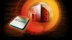 Lần đầu có lợi nhuận sau 3 năm thua lỗ, AMD vẫn đối mặt tương lai đen tối