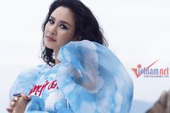 Phú Quang: Thanh Lam hát hay nhất Việt Nam!