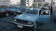 Thụy Điển tố Triều Tiên nợ tiền mua xe cách nửa thế kỷ