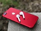 1.000 người mua iPhone X đầu tiên được tặng tai nghe AirPod miễn phí