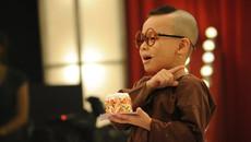 Gặp lại An Khang sau 2 năm 'gây sốt' cộng đồng mạng