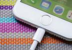 Dân Mỹ đổ xô rao bán iPhone 8 sau 1 tháng lên kệ