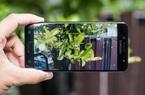 Galaxy J7+: Smartphone trung cấp sở hữu camera cao cấp