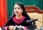 Bộ trưởng Kim Tiến: Ngành y tế đang đơn độc