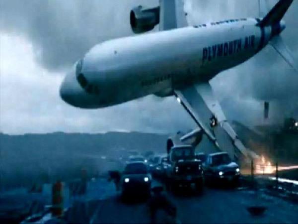 Viễn cảnh đáng sợ nếu Triều Tiên tấn công bom xung điện từ