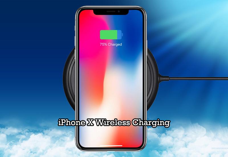 Apple tự sản xuất sạc không dây cho iPhone