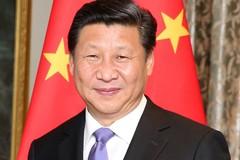 Cơ cấu cơ quan quyền lực nhất Trung Quốc 2017 - 2022