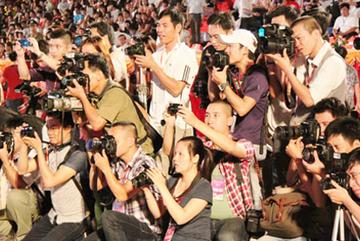 Hà Nội chấn chỉnh phát ngôn, chủ động cung cấp thông tin cho báo chí
