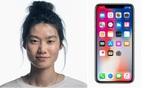 Apple giảm độ chính xác Face ID để tăng sản lượng iPhone X