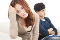 Có phạm pháp khi bỏ rơi người tình đang mang thai?