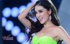 Chung kết Miss Grand International: Huyền My sẽ đăng quang?