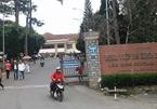 Thai nhi tử vong tại viện, kỷ luật 3 nữ hộ sinh