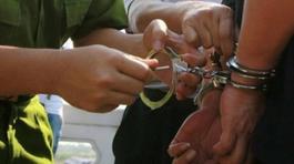 Tuyên truyền chống phá Nhà nước, lĩnh án 6 năm tù giam