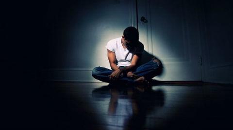 6 dấu hiệu cảnh báo bạn đang mắc chứng trầm cảm